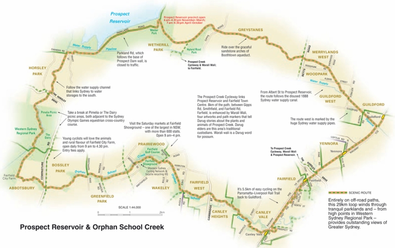 orphan_school_creek_WEB RES