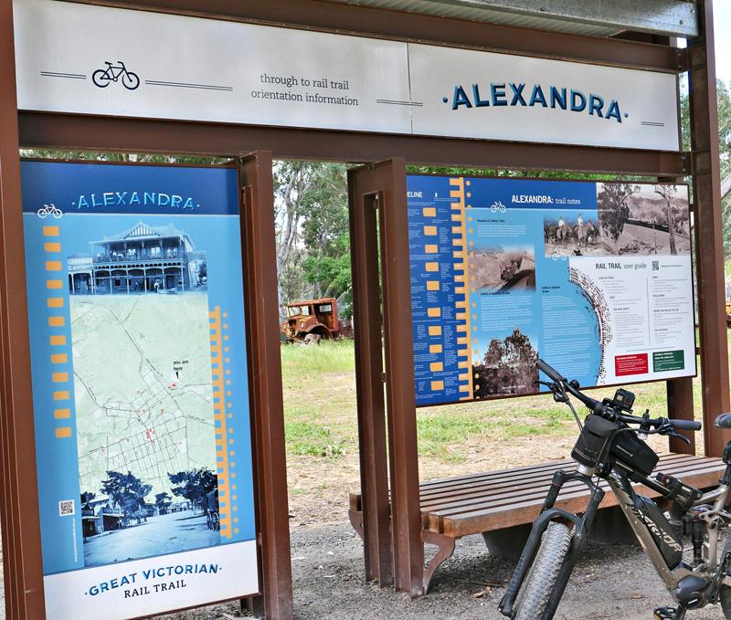 12 Alexandra