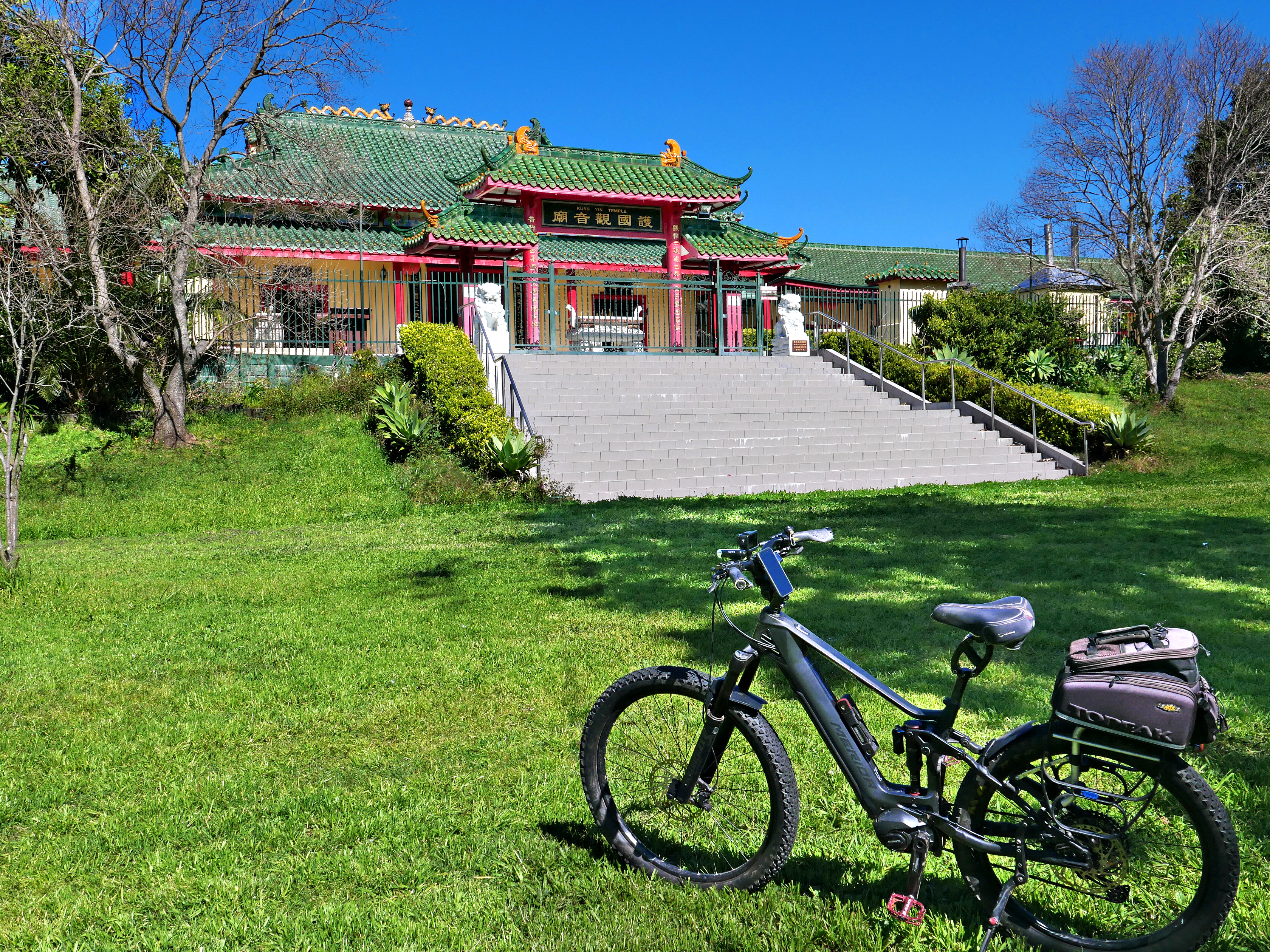 11-buddist-temple