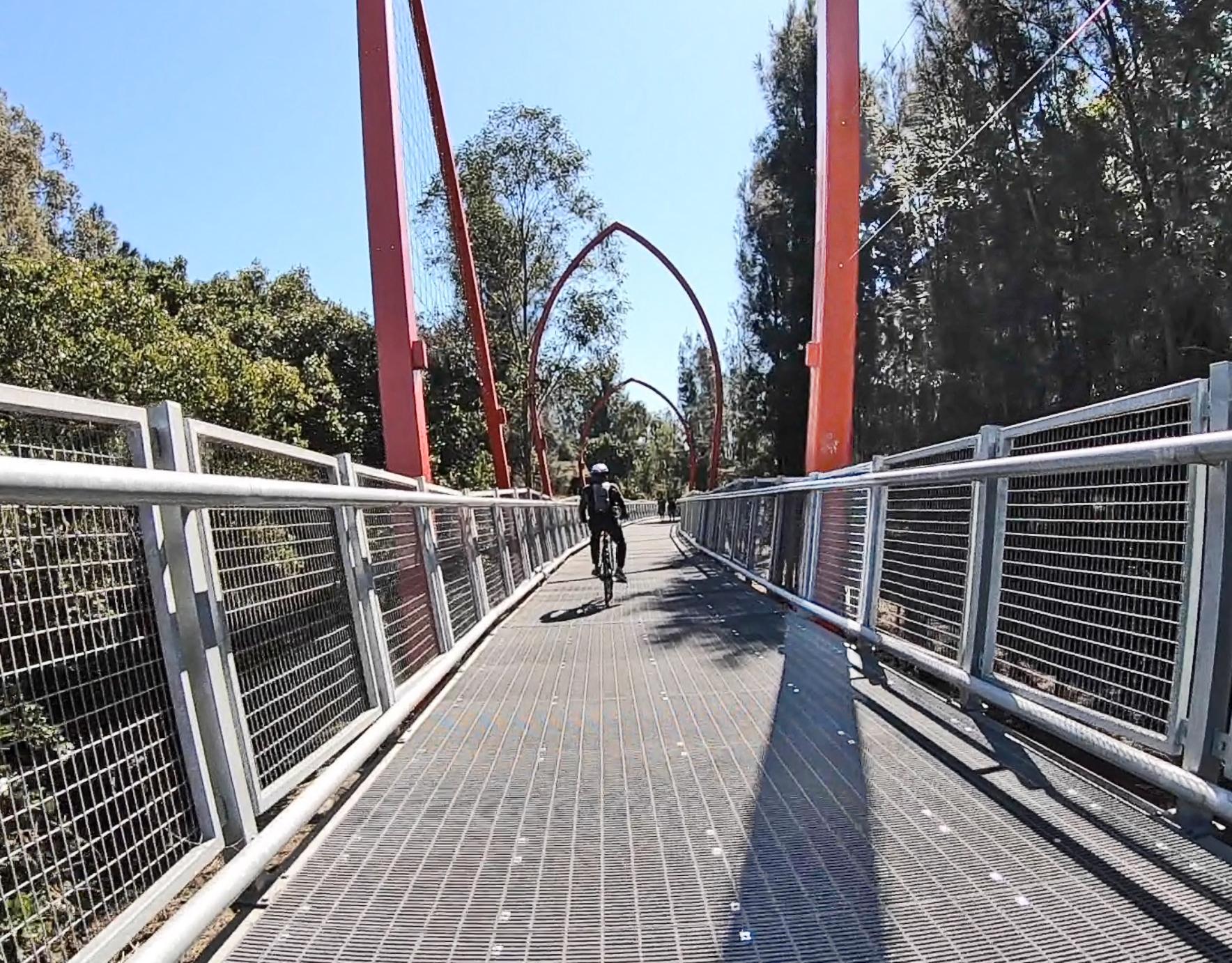 4-parra-cycleway