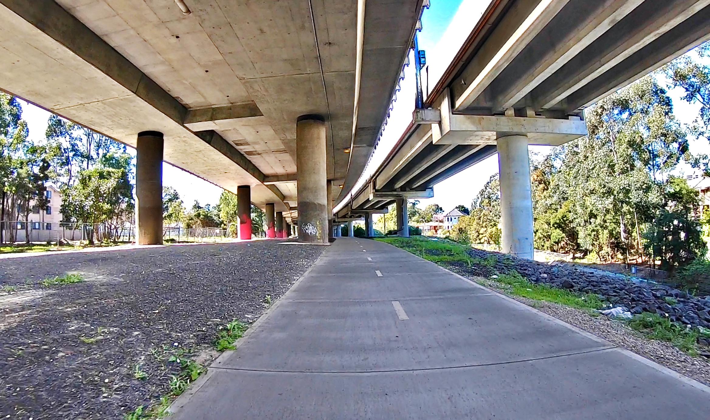 7-under-motorway