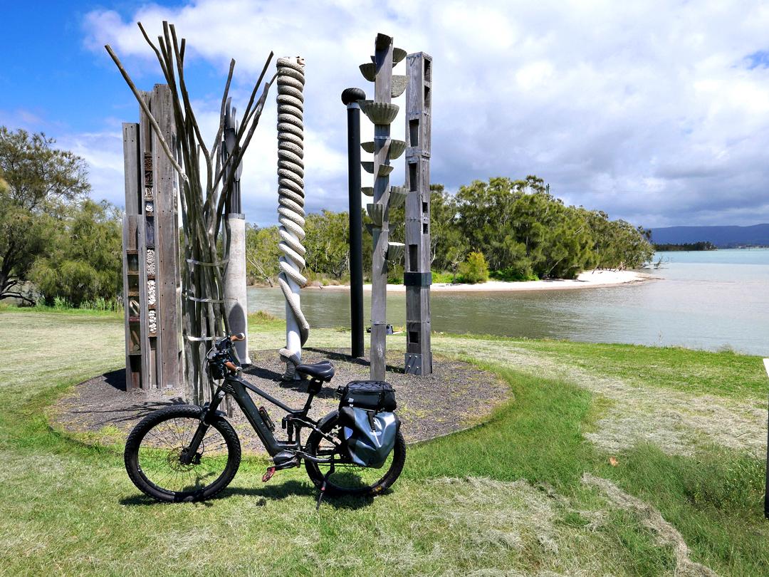 10 Illawarra Park